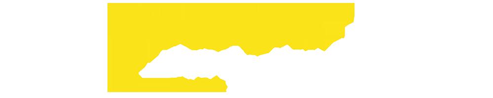 CineLight Production 120 Logo