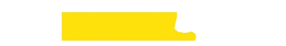 StudioLed Panel 650 Logo